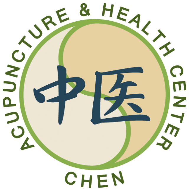 Acupuncture & Health Center Chen