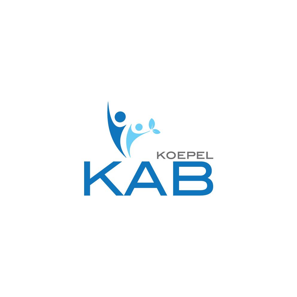 Logo KAB 2018.jpg (992×992)